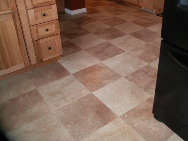 Laminate Flooring Eugene Oregon